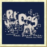 Pet Your Dog Not Your Date T-Shirt